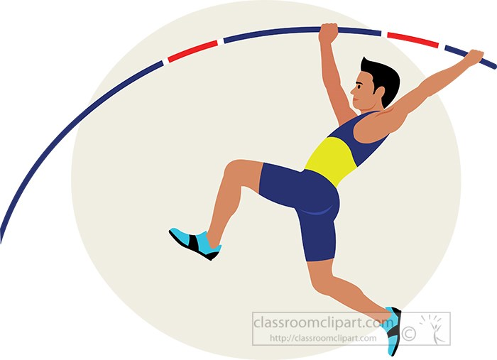 man-performing-a-pole-vault-sports-clipart.jpg