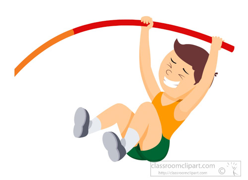 pole-vault-track-and-field-clipart-5917.jpg