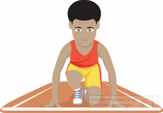sprinter-in-starting-block-at-beginning-of-race-clipart.jpg