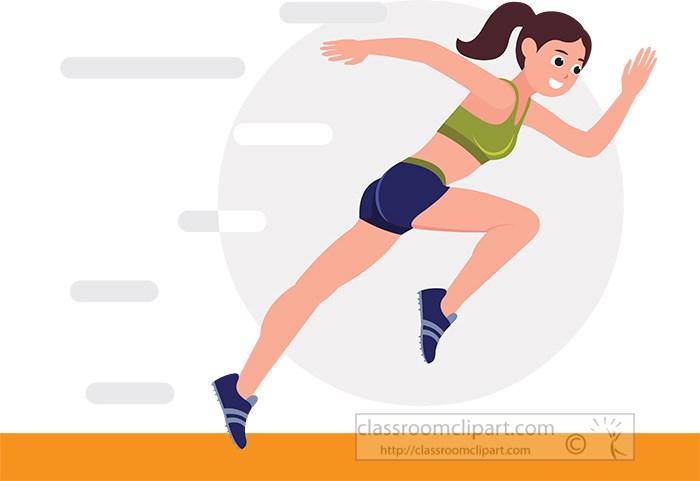 tall-girl-athlete-running-race-clipart.jpg