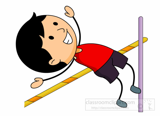 track-and-field-high-jump-clipart-6214.jpg