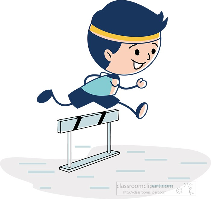 track-and-field-jumping-hurdle-clipart.jpg