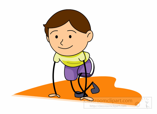 track-and-field-starting-line-of-race-clipart-6214.jpg