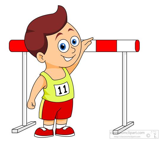 track-field-hurdle-runner-clipart-654.jpg