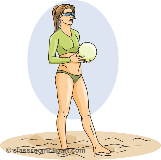 beach vollyball_04.jpg