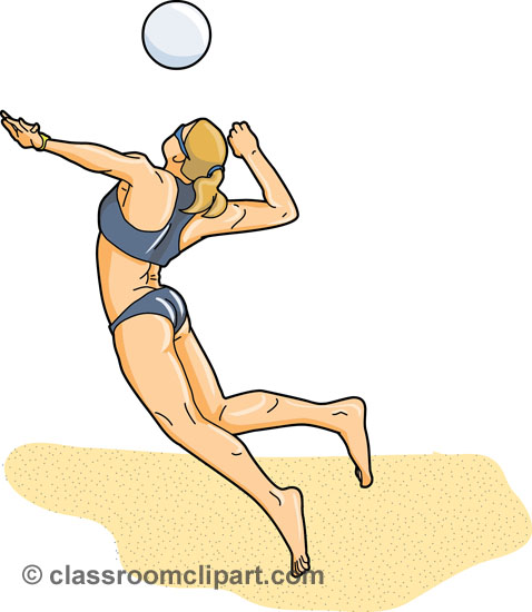 beach vollyball_05A.jpg