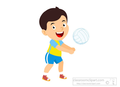 boy-playing-volleyball-clipart-5917.jpg