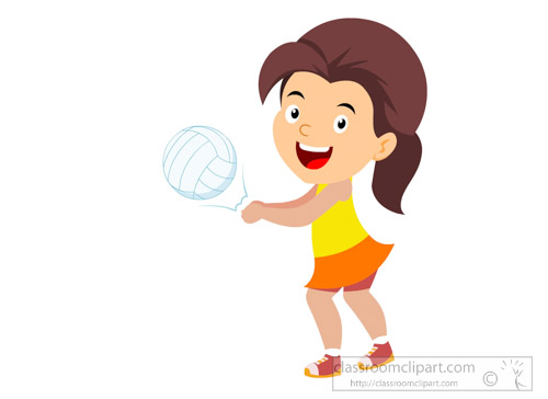 girl-playing-volleyball-clipart-5917.jpg