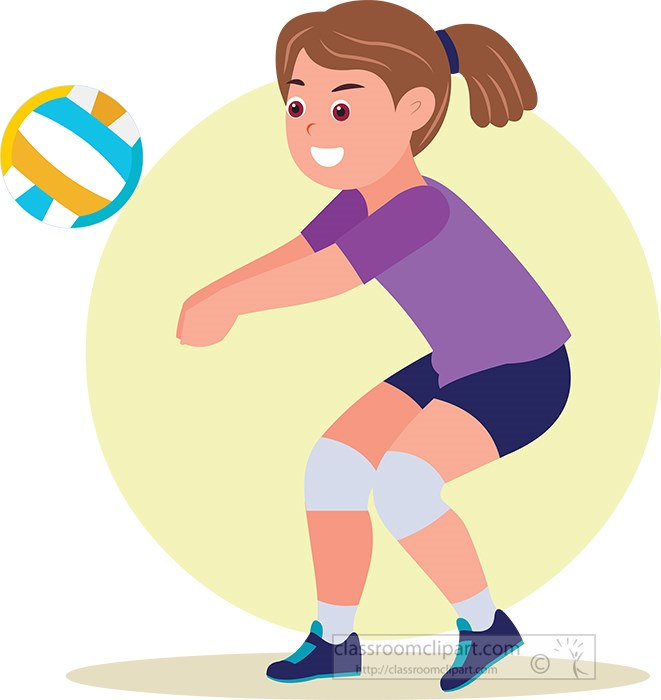 girl-preparing-to-hit-volleyball-clipart.jpg