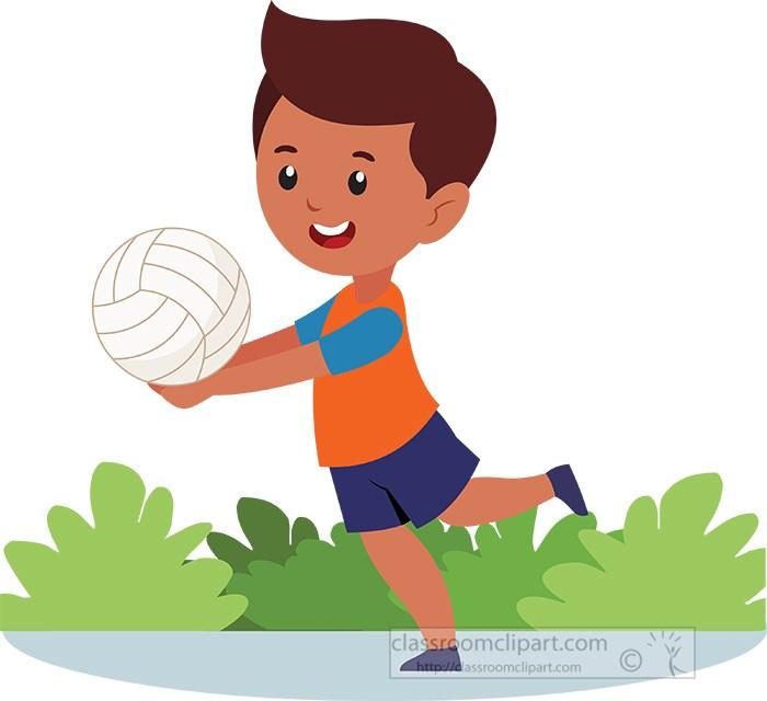 kid-boy-prepares-to-serve-volleyball-clipart.jpg