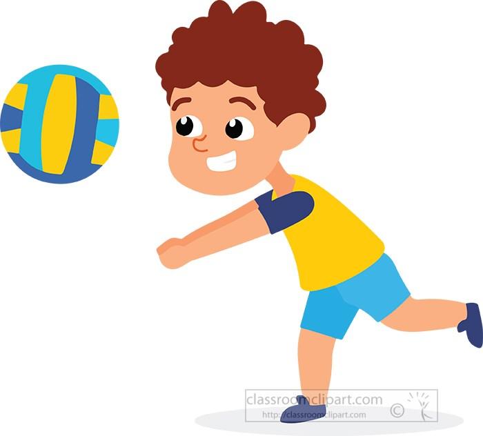 little-kid-boy-playing-volleyball-clipart-01a.jpg