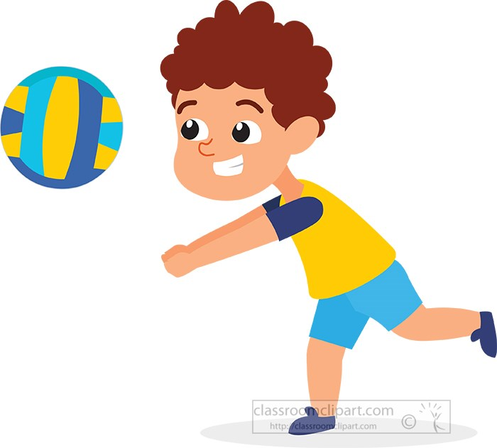 little-kid-boy-playing-vollyball-clipart.jpg