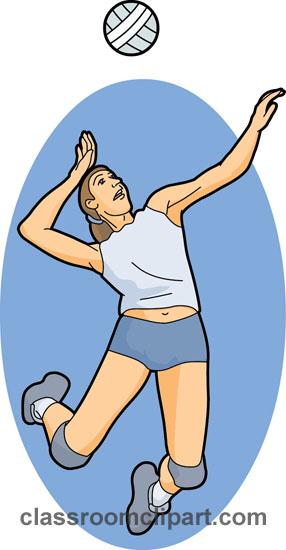 volleyball_smash_03.jpg