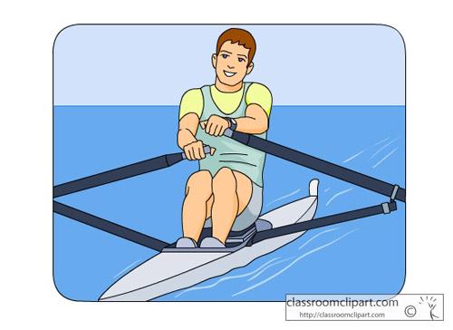 Rowing_04.jpg