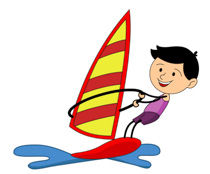 search results for sail clip art pictures graphics illustrations rh classroomclipart com sailing clip art photographs selling clip art online