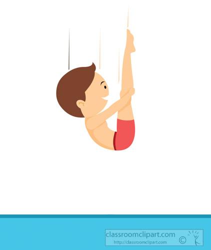 boy-highdiving-water-sports-clipart-2-517.jpg