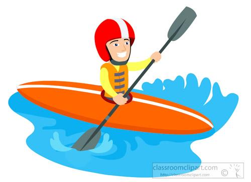 boy-kayaking-water-sports-clipart-517.jpg
