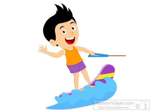 boy-wake-surfing-clipart.jpg