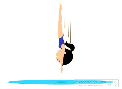girl-highdiving-water-sports-clipart-517.jpg