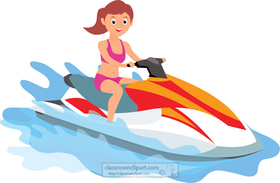 girl-wearing-bathing-suit-riding-jet-ski-clipart.jpg