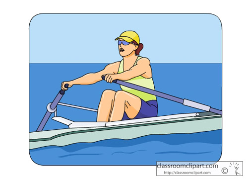 girl_rowing_03.jpg
