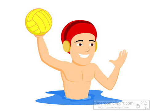 man-playing-water-polo-water-sports-clipart-5917.jpg