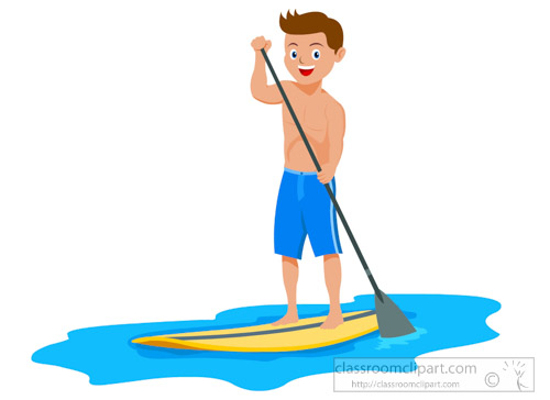 man-standing-on-paddleboard-clipart-5917.jpg