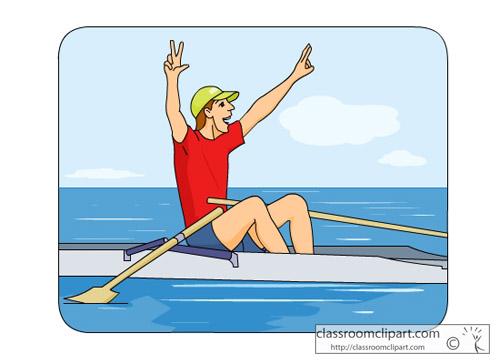 rowing_contest_winner_01.jpg