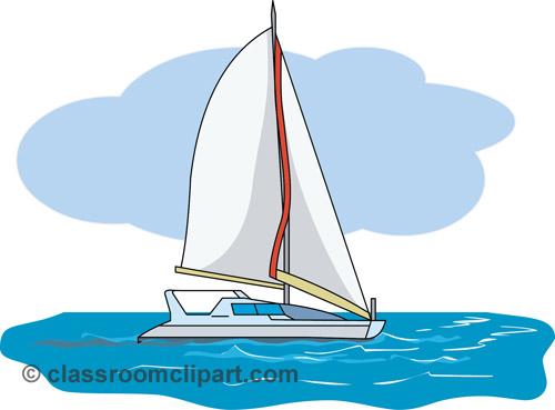 sailing_boat_05.jpg