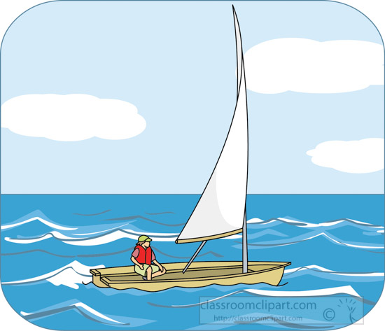 small-sailing-boat-in-rough-water-clipart-image-04.jpg