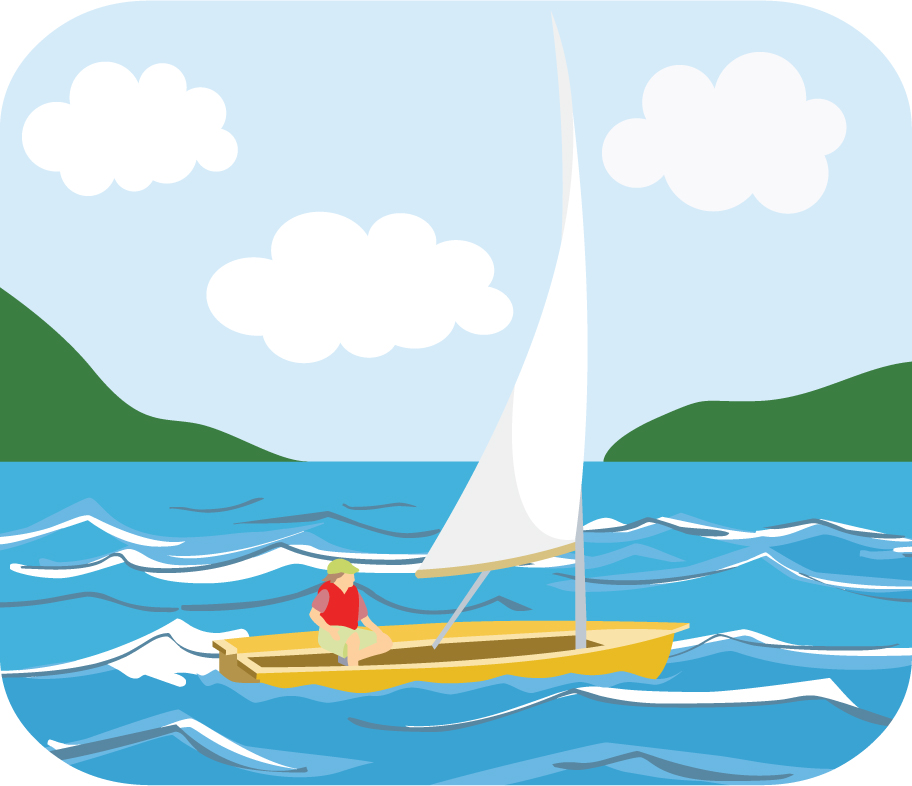 small_sailing_boat_in-rough-water-clipart-image-0419.jpg