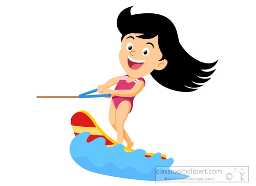 smiling-girl-have-fun-wake-surfing-clipart.jpg
