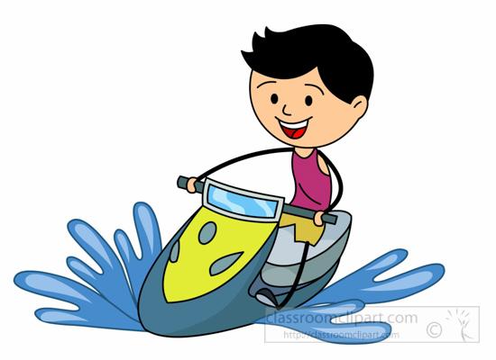 water-sports-boy-driving-jet-ski-clipart-6215.jpg