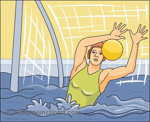 water_polo_goalkeeper_03.jpg