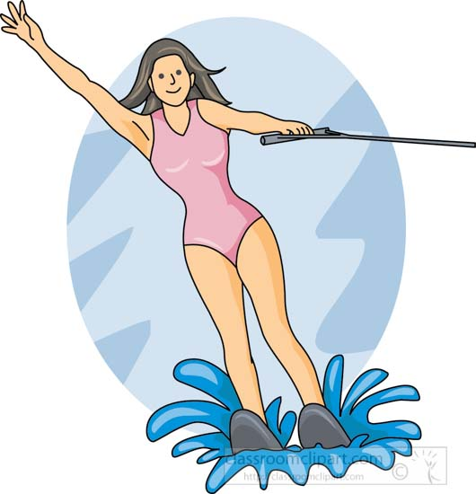 water_ski_girl_01A.jpg