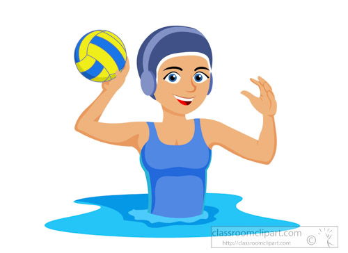 woman-playing-water-polo-clipart-5917.jpg