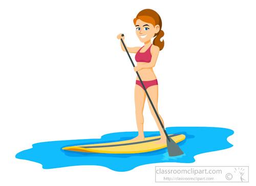 woman-standing-on-paddleboardi-clipart-5917.jpg