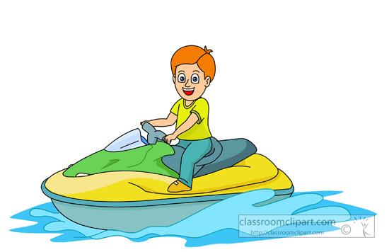 young-boy-riding-a-jet-ski.jpg