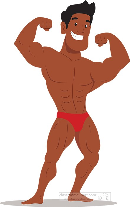 bodybuilder-arms-up--pose-showing-muscles-clipart.jpg