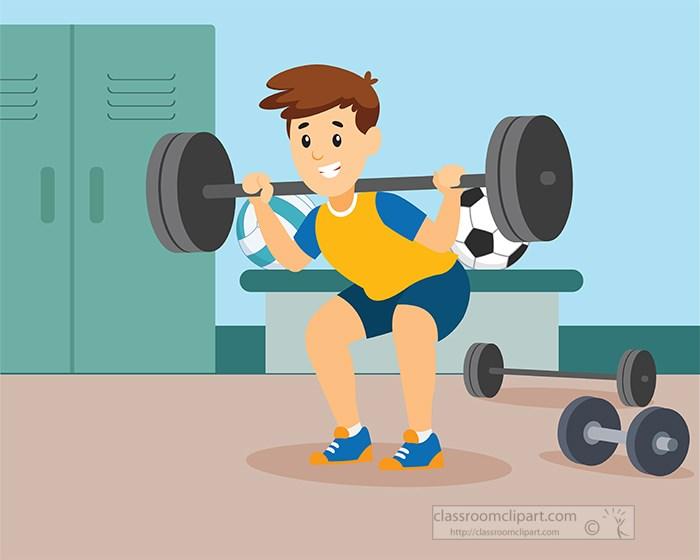 boy-lifting-weights-inside-gym-clipart.jpg