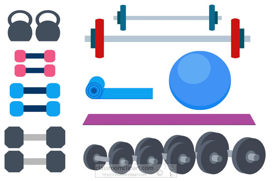 dumbbells-barbells-weights-yoga-mat-gym-workout-equipment-clipart.jpg