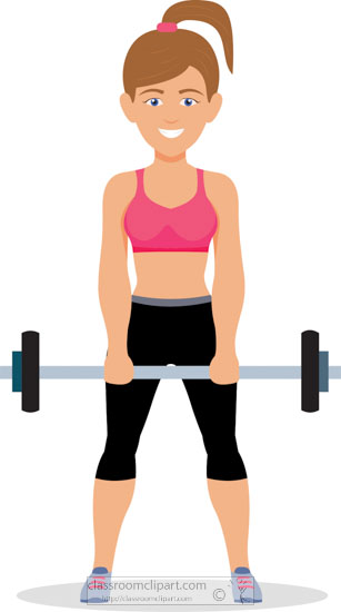 lady-lifting-weights-for-strength-training-workout-clipart.jpg