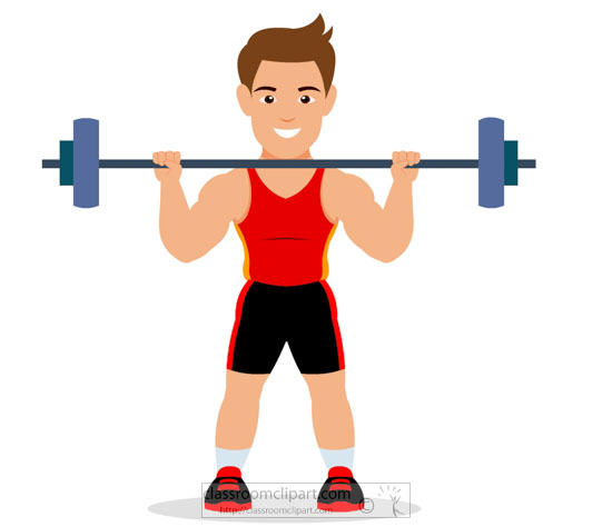 man-lifting-weights-for-strength-training-workout-clipart.jpg