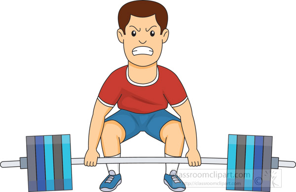 man-lifts-heavy-eights-for-strength-training-vector-clipart.jpg