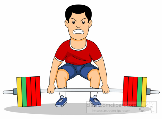 man-lifts-weights-for-strength-training-clipart-6224.jpg