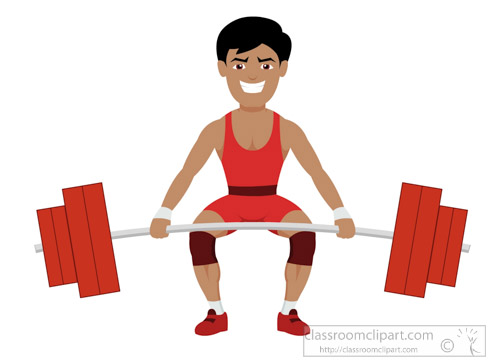 man-preparing-to-lift-heavy-weights-weightlifting-clipart-5917.jpg