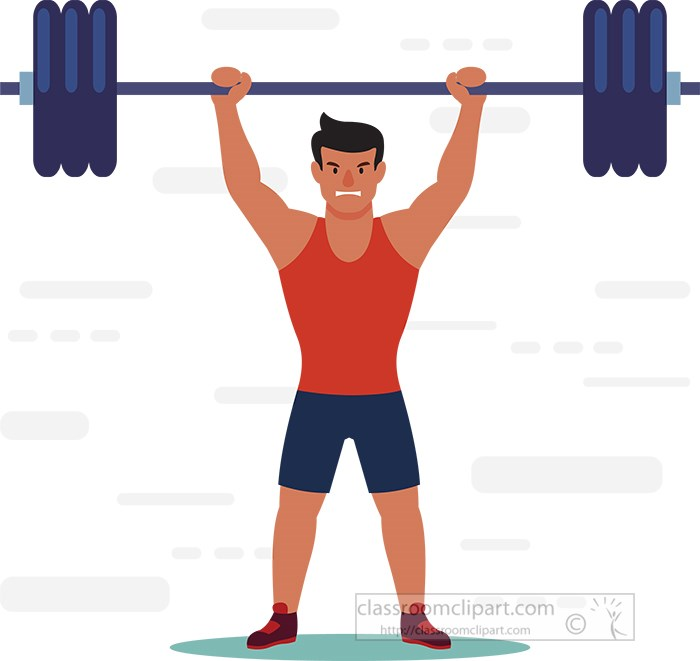 man-weight-lifting-sports-clipart-23.jpg