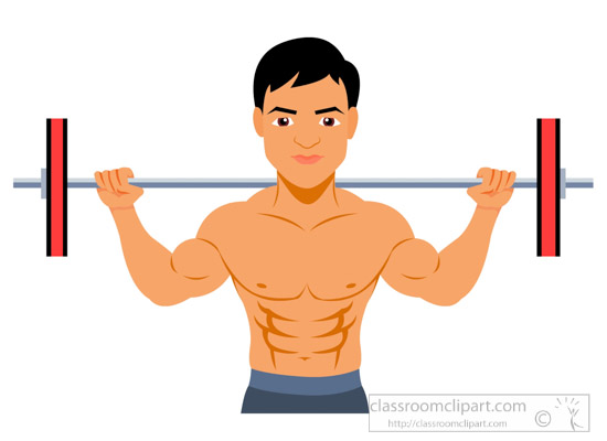 man-working-out-weightlifting-exercise-in-gym-health-clipart.jpg
