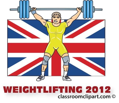 weightlifing_olympics_2012.jpg