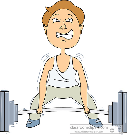 weightlifter-struggling-to-lift-weight-clipart.jpg